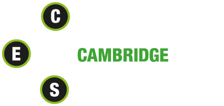 Cambridge Environmental Services