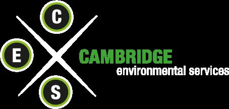 Cambridge Environmental Services